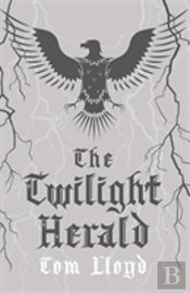 The Twilight Herald