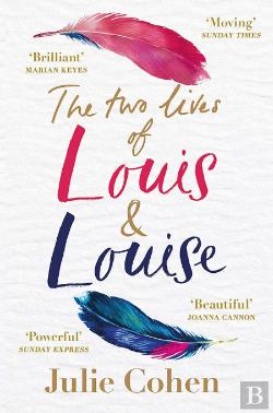 Bertrand.pt - The Two Lives of Louis & Louise