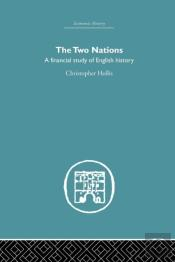 The Two Nations
