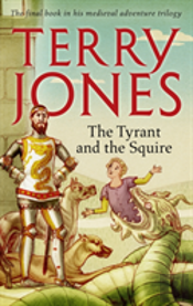 The Tyrant And The Squire