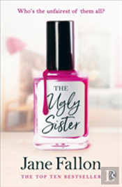 The Ugly Sister