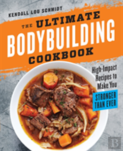 Bertrand.pt - The Ultimate Bodybuilding Cookbook