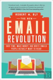The Ultimate Email Handbook