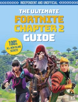 Bertrand.pt - The Ultimate Fortnite Chapter 2 Guide