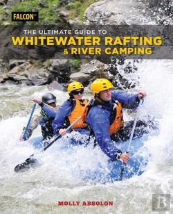 Bertrand.pt - The Ultimate Guide To Whitewater Rafting And River Camping