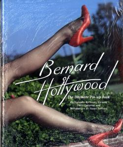 Bertrand.pt - The Ultimate Pin-up Book