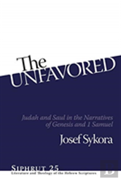 The Unfavored