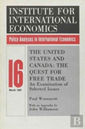 The United States And Canada The Quest