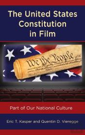 The United States Constitution In Film