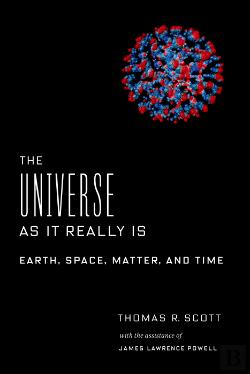 Bertrand.pt - The Universe As It Really Is