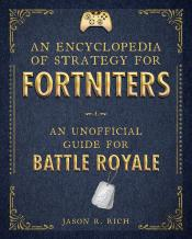 The Unofficial Encyclopedia For Fortniters