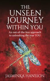 The Unseen Journey Within You