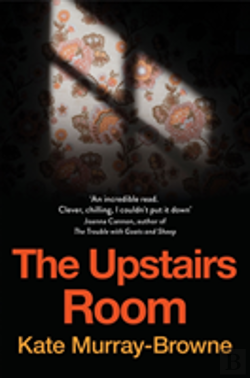 Bertrand.pt - The Upstairs Room