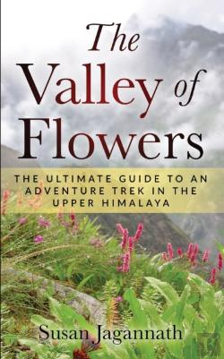 Bertrand.pt - The Valley Of Flowers