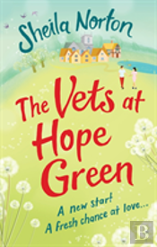 The Vets At Hope Green