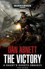 The Victory: Part 1