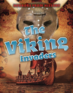 Bertrand.pt - The Viking Invaders