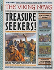 The Viking News
