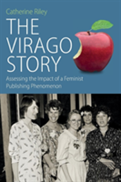The Virago Story
