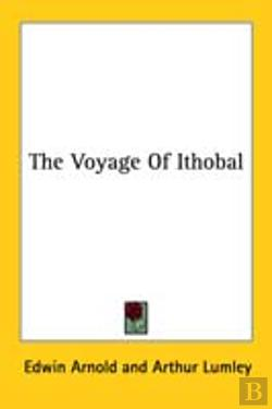 Bertrand.pt - The Voyage Of Ithobal