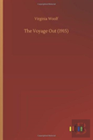 The Voyage Out (1915)