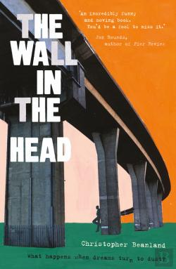 Bertrand.pt - The Wall In The Head