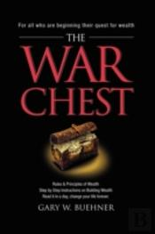 The War Chest