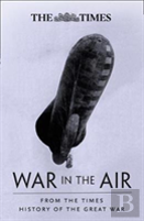 The War In The Air