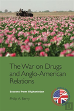 Bertrand.pt - The War On Drugs And Anglo American