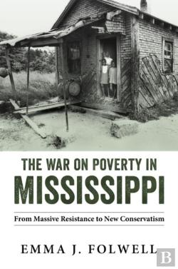 Bertrand.pt - The War On Poverty In Mississippi