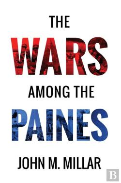 Bertrand.pt - The Wars Among The Paines