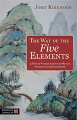 Bertrand.pt - The Way Of The Five Elements