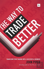 The Way To Trade Better