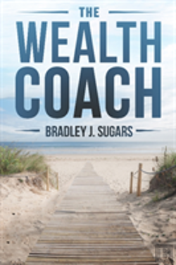 Bertrand.pt - The Wealth Coach