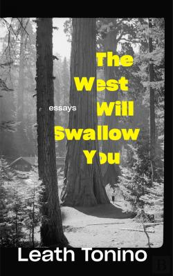 Bertrand.pt - The West Will Swallow You