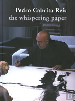 Bertrand.pt - The Whispering Paper