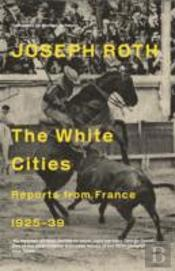 The White Cities