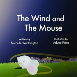Bertrand.pt - The Wind And The Mouse