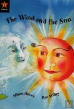 Bertrand.pt - The Wind And The Sun Big Book