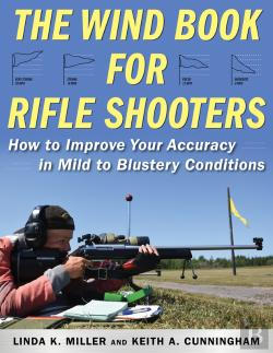 Bertrand.pt - The Wind Book For Rifle Shooters