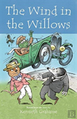 Bertrand.pt - The Wind In The Willows