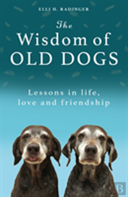 Bertrand.pt - The Wisdom Of Old Dogs