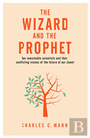 The Wizard And The Prophet