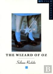 The 'Wizard Of Oz'