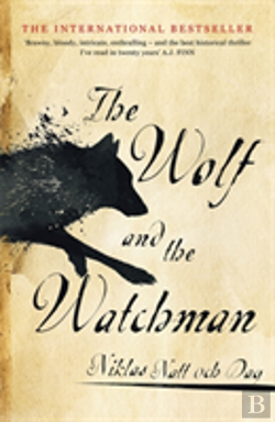 Bertrand.pt - The Wolf And The Watchman