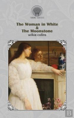 Bertrand.pt - The Woman In White   The Moonstone
