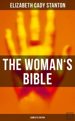 Bertrand.pt - The Woman'S Bible (Complete Edition)