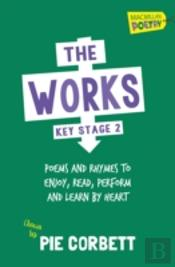 The Works Key Stage 2