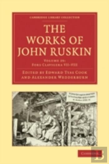 discuss the influence of john ruskin The life and times of john ruskin helped to influence pub john was a precocious child--he could read and write.