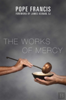 Bertrand.pt - The Works Of Mercy